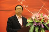 Opportunities, Changes, Win-Win---linyang Electronics launches with 2015 strategic supplier forum